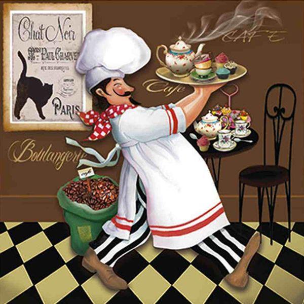 Papel-Decoupage-Arte-Francesa-Litoarte-AFQ-385-21x21cm-Cozinheiro