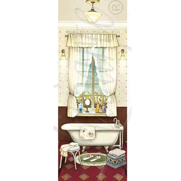 Papel-Decoupage-Arte-Francesa-Litoarte-AFP-058-25x10cm-Banheiro-V