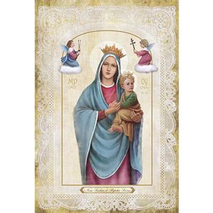 Papel-Decoupage-Arte-Francesa-Litoarte-AF-289-311x211cm-Nossa-Senhora-do-Perpetuo-Socorro