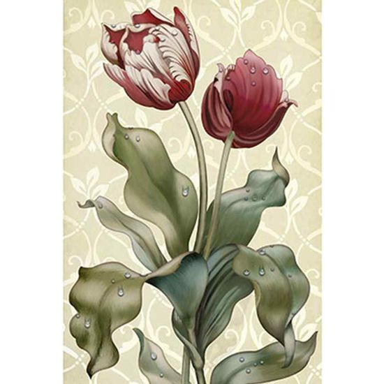 Papel-Decoupage-Arte-Francesa-Litoarte-AF-293-311x211cm-Tulipas-Vermelhas