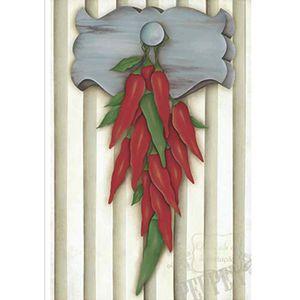 Papel-Decoupage-Arte-Francesa-Litoarte-AF-234-311x211cm-Pimentas