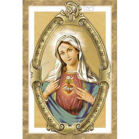 Papel-Decoupage-Arte-Francesa-Litoarte-AF-105-311x211cm-Nossa-Senhora