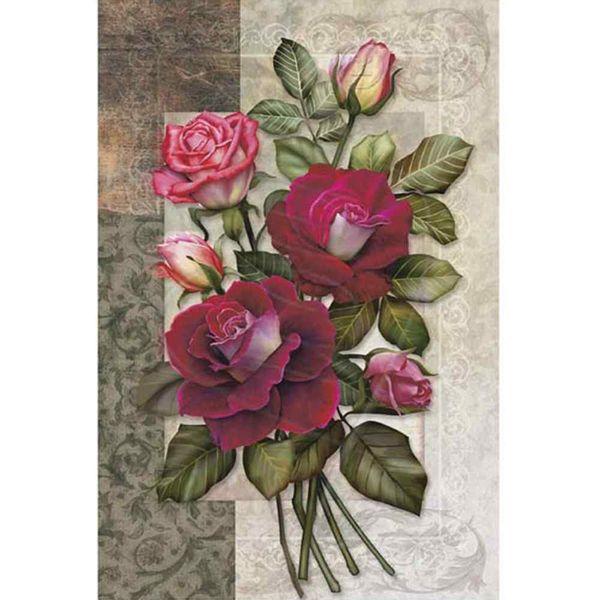 Papel-Decoupage-Arte-Francesa-Litoarte-AF-165-311x211cm-Rosas-I