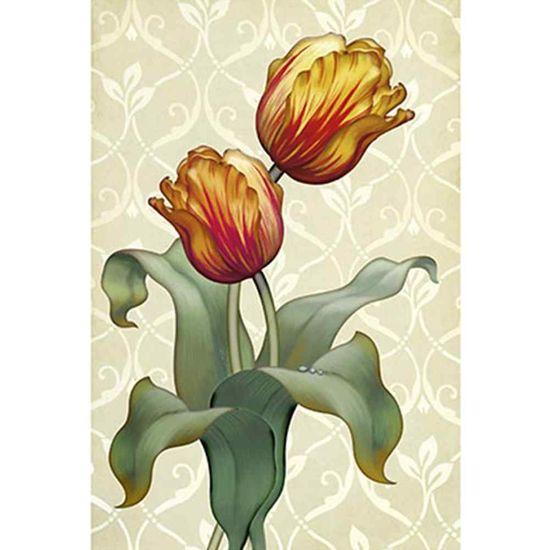 Papel-Decoupage-Arte-Francesa-Litoarte-AF-292-311x211cm-Tulipas-Amarelas