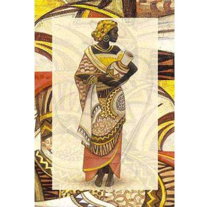 Papel-Decoupage-Arte-Francesa-Litoarte-AF-025-311x211cm-Angolana