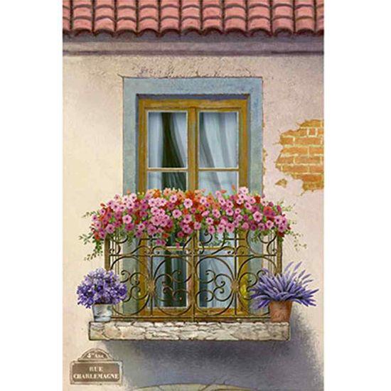 Papel-Decoupage-Arte-Francesa-Litoarte-AF-298-311x211cm-Sacada-Flores