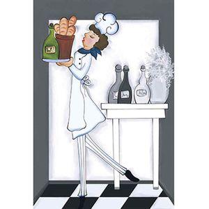 Papel-Decoupage-Arte-Francesa-Litoarte-AF-222-311x211cm-Cozinheira-com-Bandeja