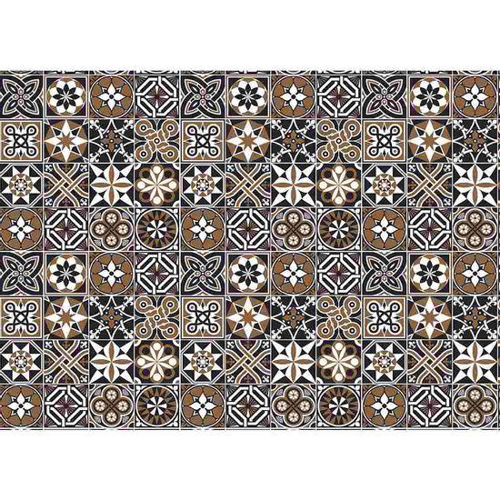 Papel-Decoupage-Litocart-LD-884-34x48cm-Azulejo-Portugues