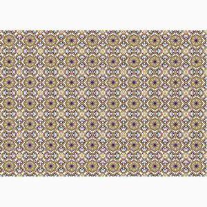 Papel-Decoupage-Litocart-LD-882-34x48cm-Azulejo-Colonial