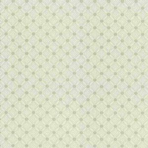 Papel-Scrapbook-Litocart-LSC-329-Simples-305x305cm-Renda-Verde-Claro
