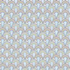 Papel-Scrapbook-Litocart-LSC-332-Simples-305x305cm-Arco-Iris