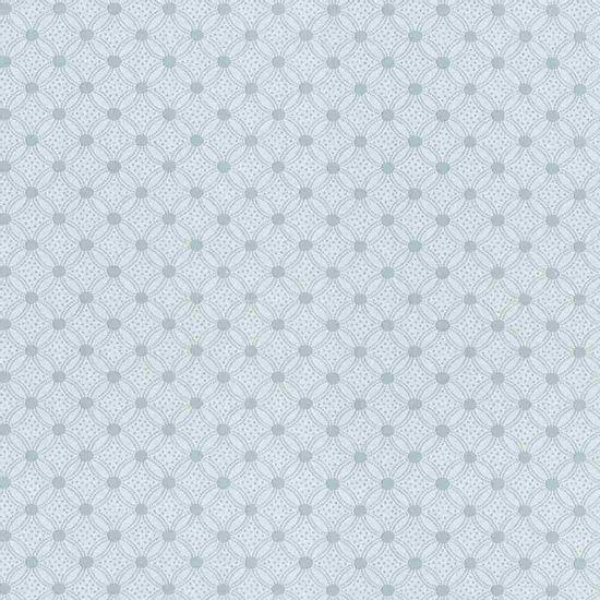 Papel-Scrapbook-Litocart-LSC-325-Simples-305x305cm-Renda-Azul-Claro