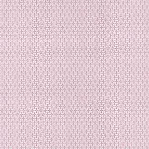 Papel-Scrapbook-Litocart-LSC-323-Simples-305x305cm-Flor-de-Lis-Rosa-e-Branco