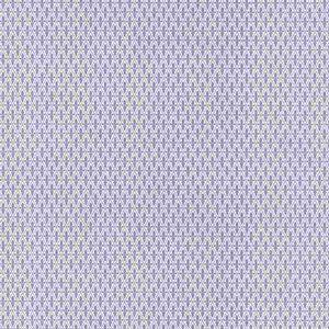 Papel-Scrapbook-Litocart-LSC-322-Simples-305x305cm-Flor-de-Lis-Lilas-e-Branco