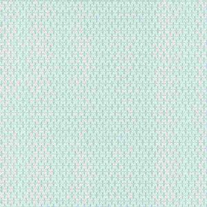 Papel-Scrapbook-Litocart-LSC-321-Simples-305x305cm-Flor-de-Lis-Azul-Claro-e-Branco