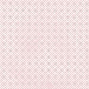Papel-Scrapbook-Litocart-LSC-310-Simples-305x305cm-Abstrato-Rosa-e-Branco