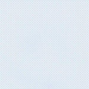 Papel-Scrapbook-Litocart-LSC-311-Simples-305x305cm-Abstrato-Azul-Claro-e-Branco
