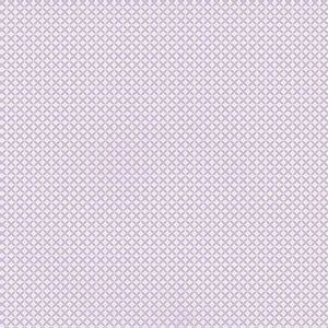 Papel-Scrapbook-Litocart-LSC-312-Simples-305x305cm-Abstrato-Lilas-e-Branco