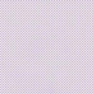 Papel-Scrapbook-Litocart-LSC-312-Simples-305x305cm-Abstrato-Lilas-e-Branco