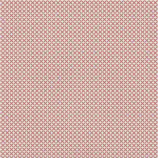 Papel-Scrapbook-Litocart-LSC-314-Simples-305x305cm-Abstrato-Vermelho-e-Branco