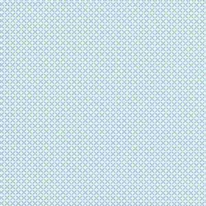 Papel-Scrapbook-Litocart-LSC-315-Simples-305x305cm-Abstrato-Azul-Claro-e-Branco