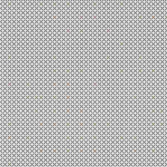 Papel-Scrapbook-Litocart-LSC-316-Simples-305x305cm-Abstrato-Marrom-e-Branco