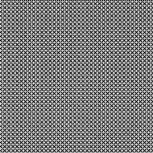 Papel-Scrapbook-Litocart-LSC-317-Simples-305x305cm-Abstrato-Preto-e-Branco