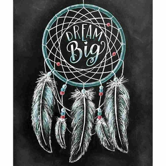 Placa-Decorativa-Litocart-LPMC-114-245x195cm-Dream-Big
