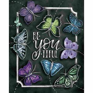 Placa-Decorativa-Litocart-LPMC-115-245x195cm-Be-You-Tiful