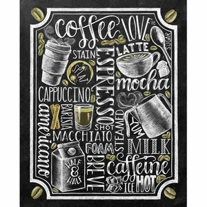 Placa-Decorativa-Litocart-LPMC-120-245x195cm-Coffee-Love