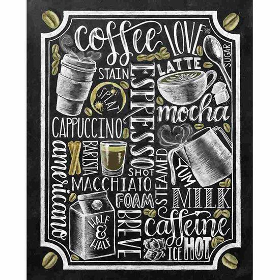 Placa-Decorativa-Litocart-LPMC-120-245x195cm-Coffee-Love