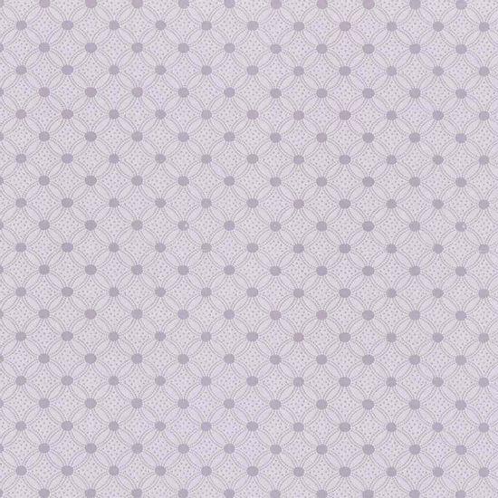 Papel-Scrapbook-Litocart-LSC-327-Simples-305x305cm-Renda-Lilas