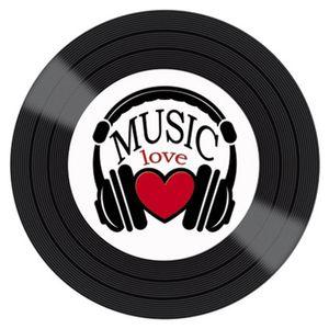 Aplique-Decoupage-Litocart-LMAPC-413-em-Papel-e-MDF-10cm-Disco-Vinil-Music-Love