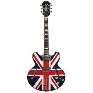 Placa-Decorativa-Litocart-LPRG-01-445x185cm-Guitarra-Inglaterra