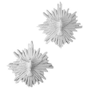Aplique-Mini-Divino-45x45cm-com-2-pecas---Resina