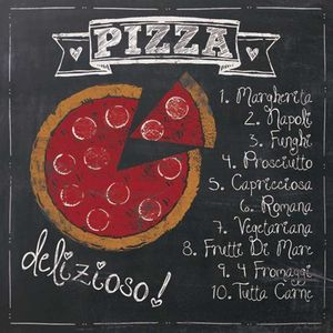 Placa-Decorativa-Litocart-LPQC-056-25x25cm-Pizza