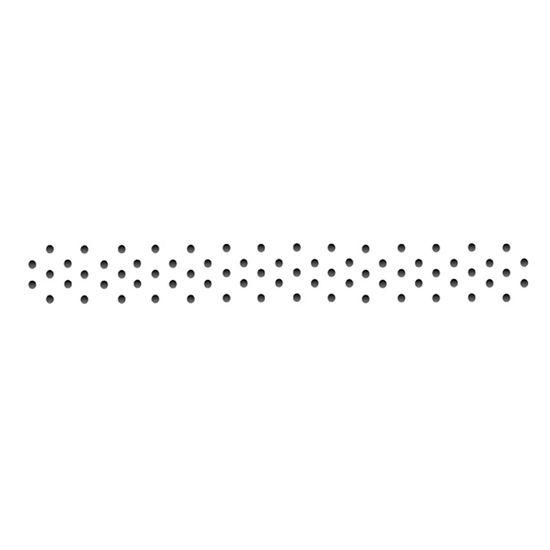 Stencil-Opa-4x30cm-para-Pintura-Simples-OPA066-Circulos-Micro