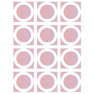 Stencil-Opa-32x42cm-para-Pintura-Simples-OPA1257-Estamparia-Aneis
