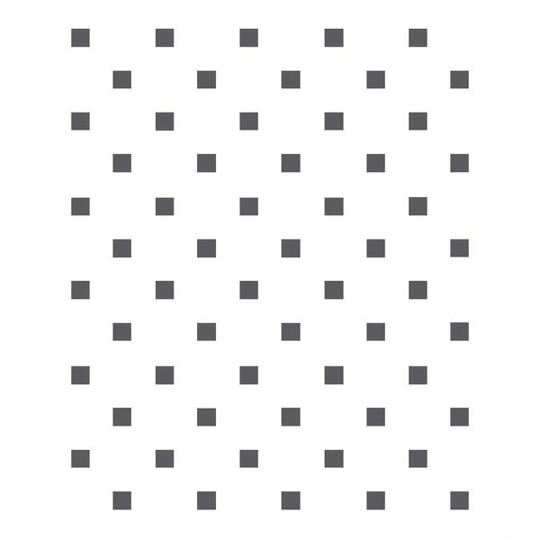 Stencil-Opa-15x20cm-para-Pintura-Simples-OPA745-Quadrados-Micro