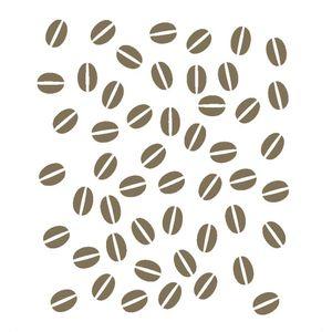 Stencil-Opa-15x20cm-para-Pintura-Simples-OPA759-Estamparia-Cafe