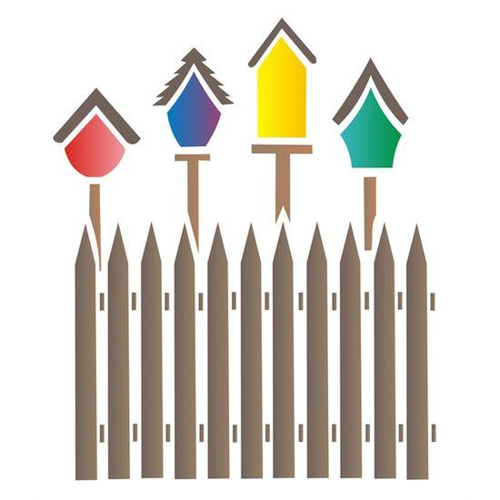 Stencil-Opa-15x20cm-para-Pintura-Simples-OPA1046-Casa-de-Passarinho