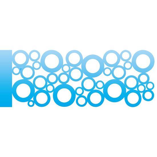 Stencil-Opa-10x30cm-para-Pintura-Simples-OPA489-Negativo-Bolas
