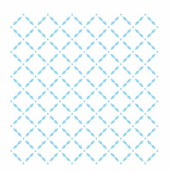 Stencil-Opa-14x14cm-para-Pintura-Simples-OPA2333-Estamparia-Grade