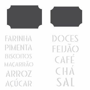 Stencil-Opa-14x14cm-para-Pintura-Simples-OPA2341-Tag-Alimentos