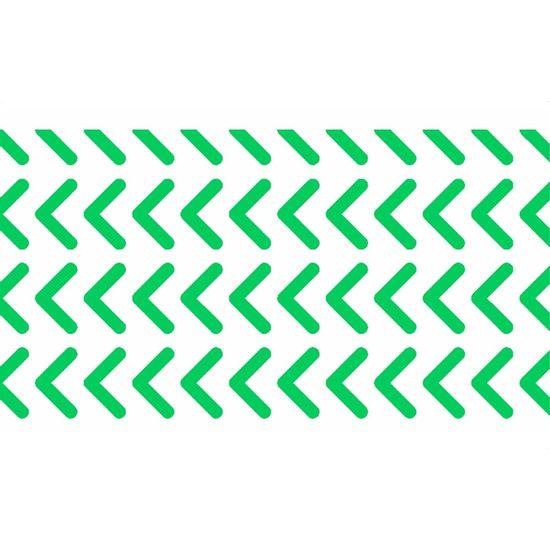 Stencil-Opa-7x15cm-para-Pintura-Simples-OPA2321-Estamparia-Setas