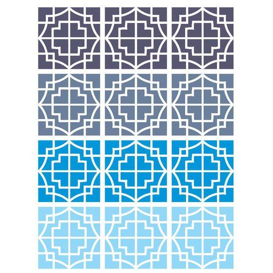 Stencil-Opa-15x20cm-para-Pintura-Simples-OPA2351-Estamparia-Vitral-II