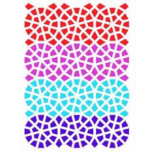 Stencil-Opa-15x20cm-para-Pintura-Simples-OPA2350-Estamparia-Vitral-II