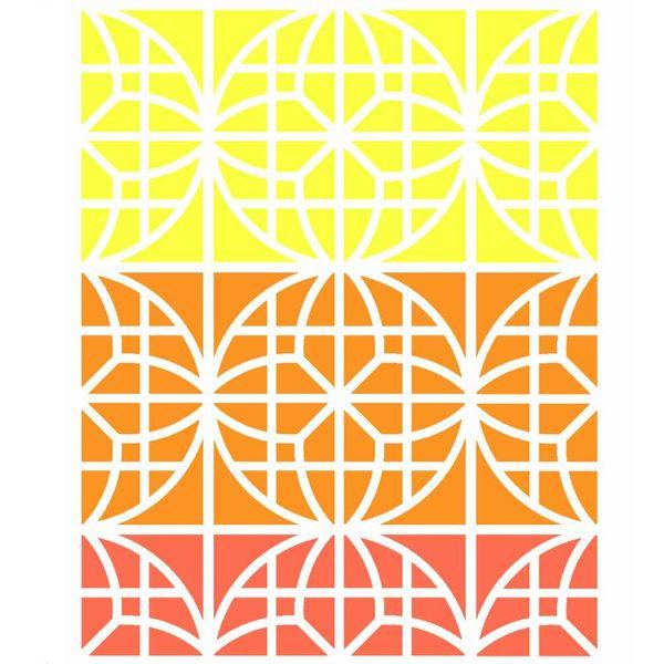 Stencil-Opa-15x20cm-para-Pintura-Simples-OPA2349-Estamparia-Vitral-Globo