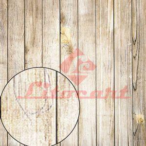 Papel-Scrapbook-Litocart-LSC-261-Simples-305x305cm-Madeira