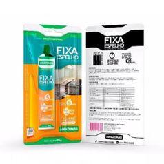 Cola-Fixa-Espelho-Profissional-Amazonas-Bisnaga-85g
